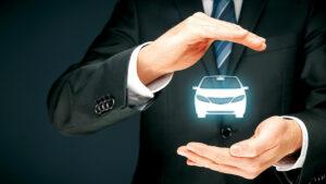 Все виды авто страхования