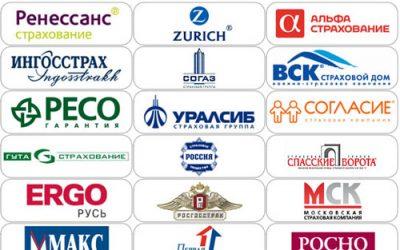 insurance_compani